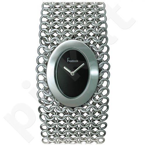 Moteriškas laikrodis FREELOOK HA8122/1