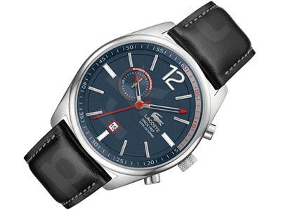 Lacoste Austin 2010729 vyriškas laikrodis-chronometras