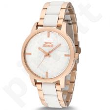 Moteriškas laikrodis Slazenger SugarFree SL.9.1239.3.02