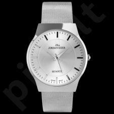 Jordan Kerr moteriškas laikrodis JK7204S