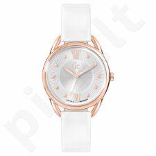 Moteriškas GC laikrodis Y13002L1