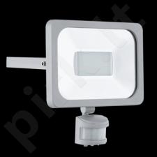 Sieninis šviestuvas EGLO 95409 | FAEDO 1