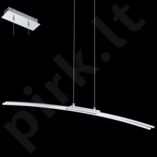 Pakabinamas šviestuvas EGLO 95147 | LASANA