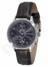 Laikrodis GUARDO  10601-1