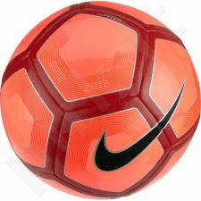 Futbolo kamuolys Nike Pitch SC2993-890