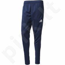 Sportinės kelnės Adidas Tiro 17 M BP9704