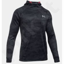 Bliuzonas  Under Armour Tech Terry Fitted M 1295919-001