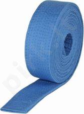 Diržas budo 3,0m mėlynas