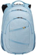 Kuprinė Logic Berkeley Backpack 15.6 BPCA-315 LIGHT BLUE (3203615)