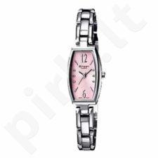 Moteriškas laikrodis Casio SHN-4008D-4AEF