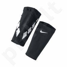 Kojų apsauga Nike Guard Lock Elite Sleeves SE0173-011