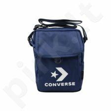 Rankinė per petį Converse Cross Body 2 10008299-A03