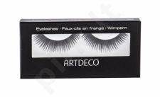 Artdeco Eyelashes, dirbtinės blakstienos moterims, 1pc, (38)