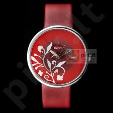Stilingas Pacific laikrodis PCE155R