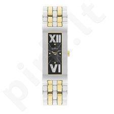 Moteriškas laikrodis Jacques Lemans 1-1318F