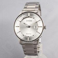 Vyriškas laikrodis Citizen AW1260-50A