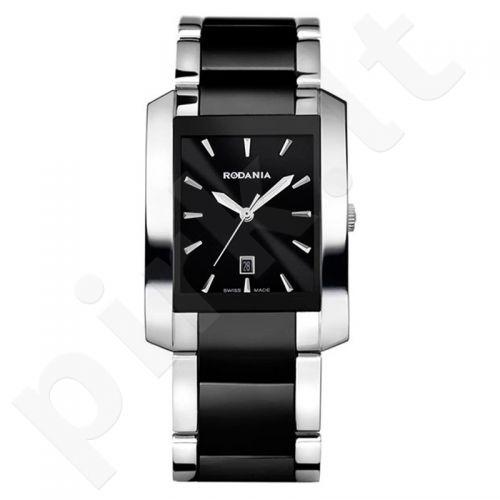 Vyriškas laikrodis Rodania 24522.44