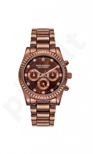 Laikrodis Mark Maddox  Street Style MM3028-47
