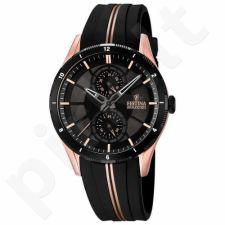 Vyriškas laikrodis Festina F16842/1