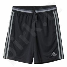 Šortai futbolininkams Adidas Condivo16 Training Short Junior AN9842