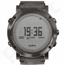 Vyriškas laikrodis SUUNTO ESSENTIAL STEEL