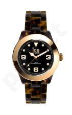 Moteriškas ICE WATCH laikrodis 000686