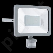 Sieninis šviestuvas EGLO 95411 | FAEDO 1
