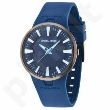 Laikrodis POLICE  P14197JSU61P