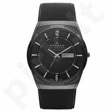 Laikrodis SKAGEN DENMARK SKW6006