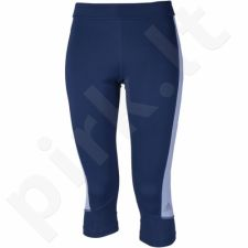 Sportinės kelnės Adidas 3/4 Techfit Capri W BK2612