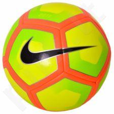 Futbolo kamuolys Nike Pitch SC2993-703
