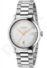 Laikrodis GUCCI YA126442