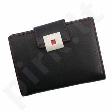 Moteriška piniginė LEMONDO 3533001