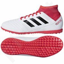 Futbolo bateliai Adidas  Predator Tango 18.3 TF Jr CP9040