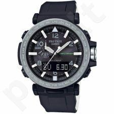 Vyriškas laikrodis Casio PRG-650-1ER