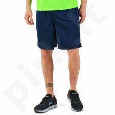 Šortai sportiniai UA Tech Mesh Short M 1328705-408