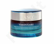 Lancôme Visionnaire, Advanced Multi-Correcting, dieninis kremas moterims, 50ml, (Testeris)