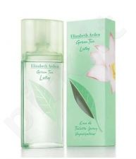 Elizabeth Arden Green Tea Lotus, tualetinis vanduo (EDT) moterims, 100 ml