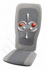 Masažuoklis-sėdynė Imetec IM-10541