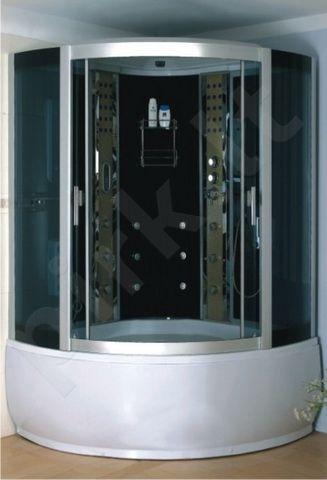 Masažinė dušo kabina K8712