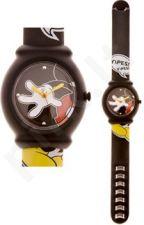 Laikrodis DISNEY SNP0002