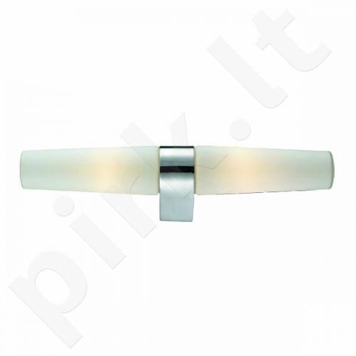 Sieninis šviestuvas K-L8907-2W iš serijos AQUA