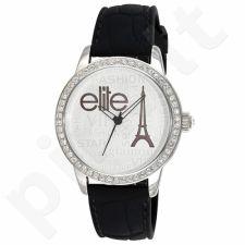 Moteriškas Elite laikrodis E52929-004