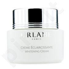 Orlane Whitening kremas, kosmetika moterims, 50ml
