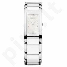 Vyriškas laikrodis Rodania 24745.41