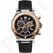 Vyriškas GC laikrodis X72005G2S