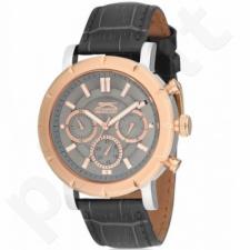Vyriškas laikrodis Slazenger Style&Pure  SL.9.1129.2.02