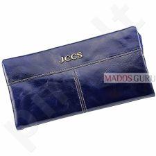 Moteriška JCCS piniginė MPN1280