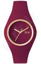 Moteriškas ICE WATCH laikrodis 001060