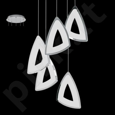 Pakabinamas šviestuvas EGLO 95219   AMONDE
